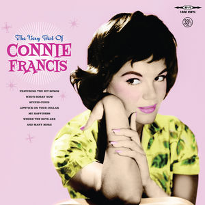Connie Francis The Twelve Days Of Christmas.Engelbert Humperdinck Warmest Christmas Wishes On Importcds