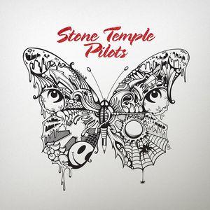 Stone Temple Pilots , Stone Temple Pilots