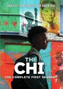 The Chi: The Complete First Season