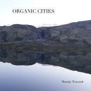 Organic Cities
