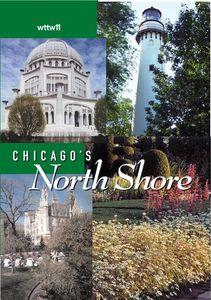 Chicago's North Shore
