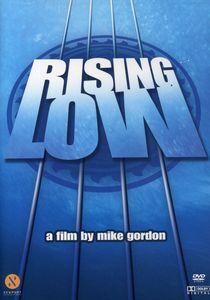 Rising Low