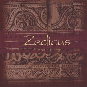 Zedicus