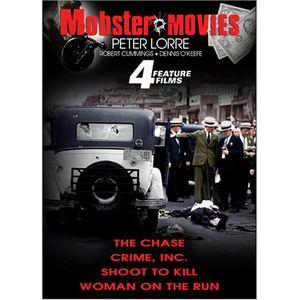 Mobster Classics Hits 3