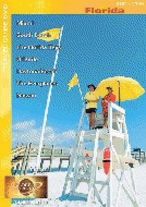 Globe Trekker: Florida and the Bahamas