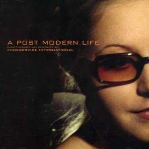 Postmodern Life