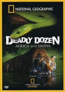 Deadly Dozen: Africa and India