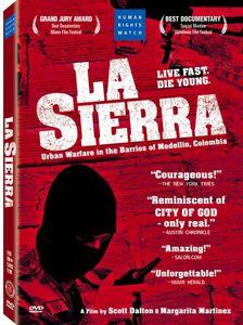 Sierra (2005)