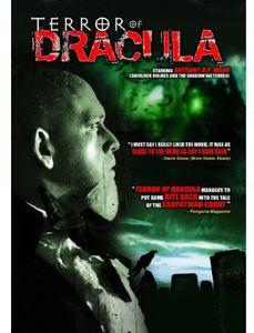 Terror of Dracula