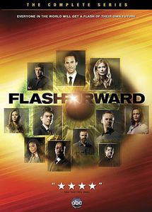 Flash Forward: Complete Series