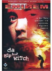 Da Hip Hop Witch [Import]