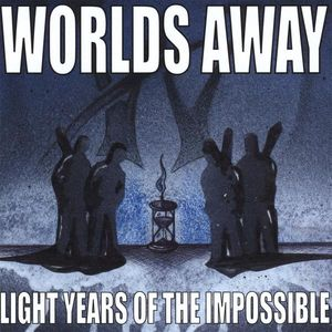 Light Years of the Impossible