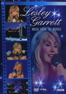 Music from the Movies [Import]