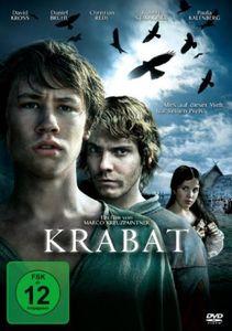 Krabat [Import]