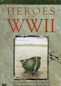 Heroes of WWII