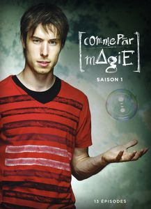 Comme Par Magie: Season 1 [Import]