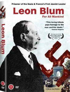 Leon Blum: For All Mankind