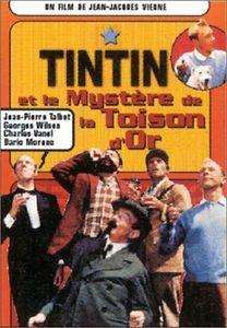 Le Mystere de la Toison D'or [Import]