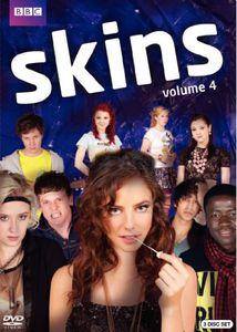 Skins 4