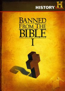 Banned From the Bible I