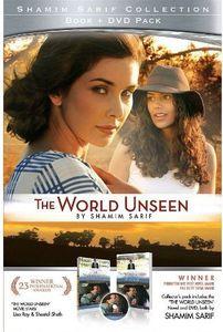 World Unseen [Import]