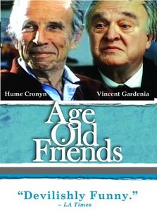 Age Old Friends
