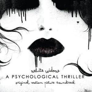 Psychological Thriller (Original Soundtrack)