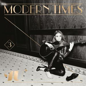 Vol 3: Modern Times [Import]