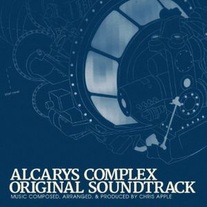 Alcarys Complex (Original Soundtrack)
