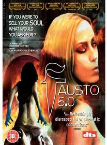 Fausto 5.0 [Import]
