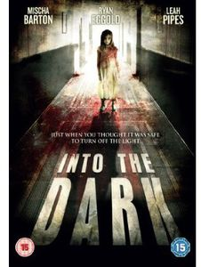 Into the Dark [Import]