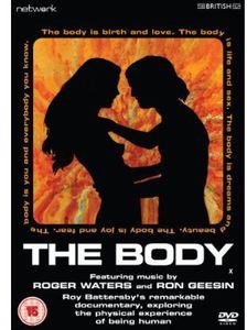 Body [Import]