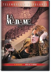 La Madame: Parte 1