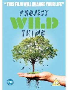 Project Wild Thing [Import]