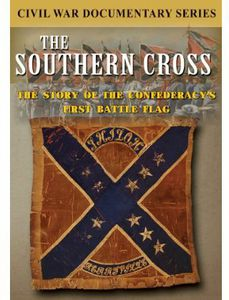 Southern Cross: The Story of the Confederacys