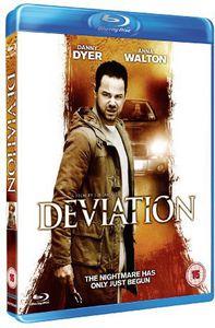 Deviation [Import]