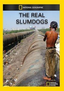 Real Slumdogs