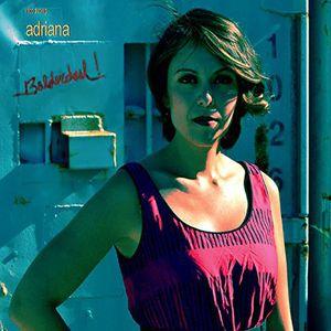 Balderdash! : Introducing Adriana