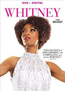 Whitney (Lifetime)