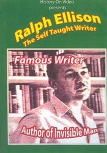 Self Taught Writer: Famous Writer - Author of