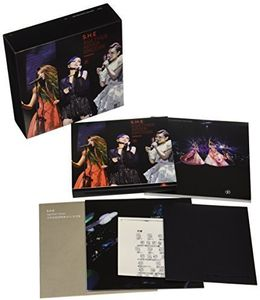 2Gether 4Ever Encore (Live 2014) [Import]