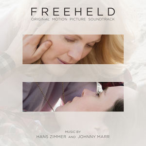 Freeheld (Original Soundtrack)