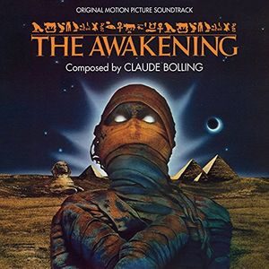 The Awakening (Original Soundtrack) [Import]