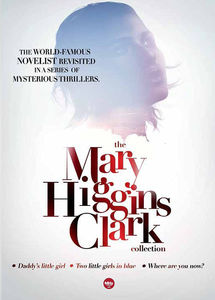 The Mary Higgins Clark Collection
