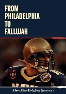 From Philadelphia To Fallujah