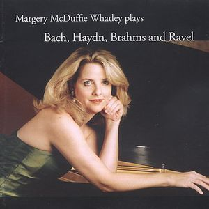 Margery McDuffie Whatley Plays