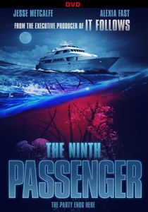 The Ninth Passenger