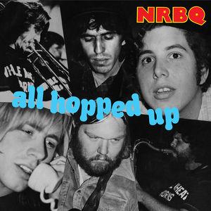 All Hopped Up , NRBQ