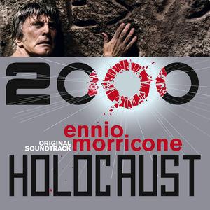 Holocaust 2000 (The Chosen) (Original Soundtrack)