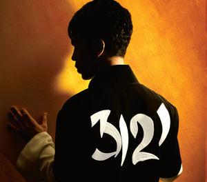 3121 , Prince